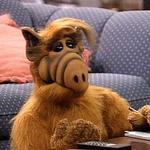 Alf ringsignal