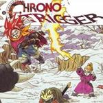 Chrono Trigger - At the bottom of night ringsignal