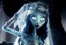 Corpse Bride - Victors solo ringsignal