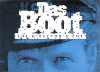 Das Boot - 2011 edition ringsignal