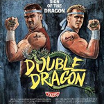 Double Dragon stage 1 ringsignal