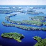 Finlands Nationallåt ringsignal