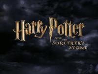 Harry Potter och De vises sten ringsignal