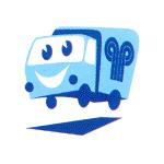Hemglassbilen ringsignal