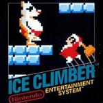 Ice Climber title ringsignal