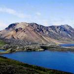 Islands Nationallåt ringsignal