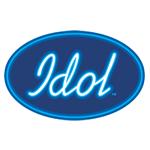 Idol ringsignal