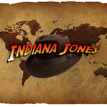 Indiana Jones ringsignal