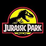 Jurassic Park ringsignal