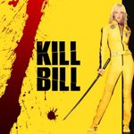 Kill Bill whistle ringsignal