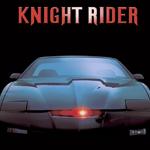 Knight Rider ringsignal