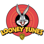 Looney Tunes ringsignal
