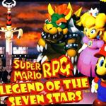 Super Mario RPG ringsignal