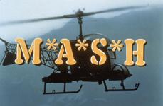 MASH ringsignal