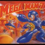 Mega Man 7 - Introduction ringsignal