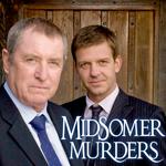 Morden i Midsomer ringsignal