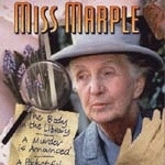Miss Marple ringsignal