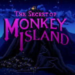 Secret of Monkey Island ringsignal