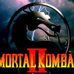 Mortal Kombat II - Shang Tsun ringsignal