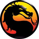 Mortal Kombat ringsignal