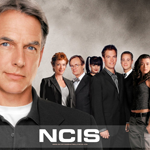 NCIS ringsignal