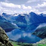 Norges Nationallåt ringsignal