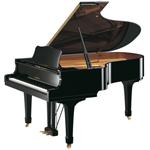 Piano 2 - Changez ringsignal