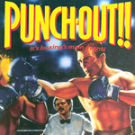 Punch Out password ringsignal