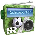 Radiosporten - Mål ringsignal