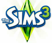 The Sims 3 ringsignal