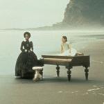 The Piano ringsignal