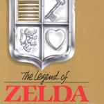 Legend of Zelda castle ringsignal
