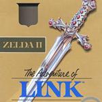 Zelda 2 outworld ringsignal